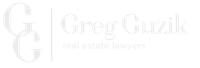 Greg Guzik Professional Corporation